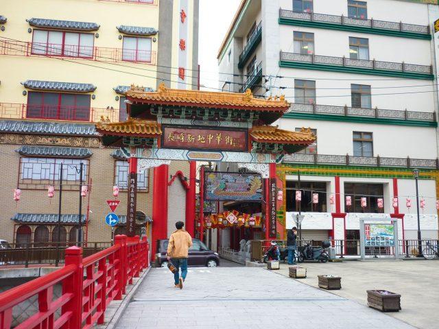 nagasaki-chinatown01