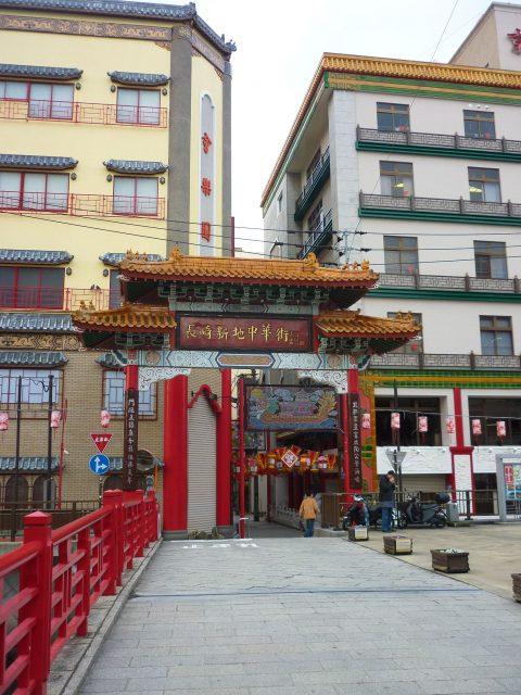 nagasaki-chinatown02