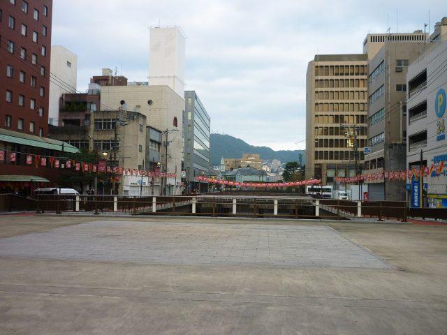nagasaki-chinatown03