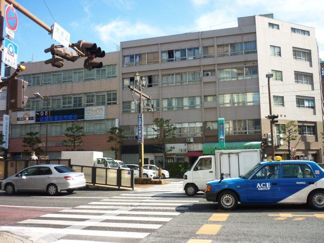 nagasaki-city03