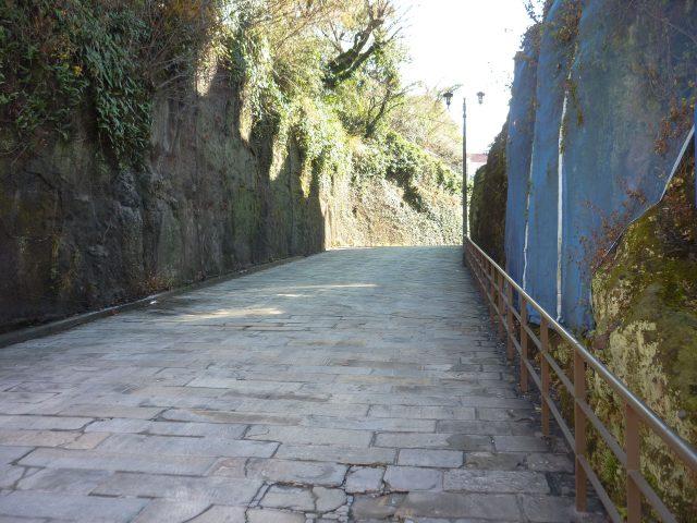 nagasaki-city04