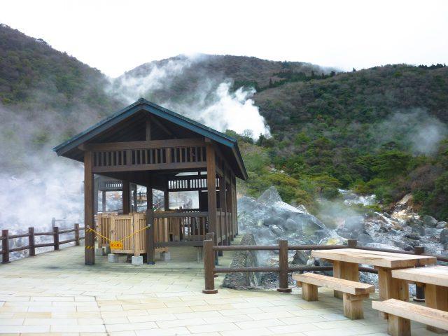 nagasaki-unzen05