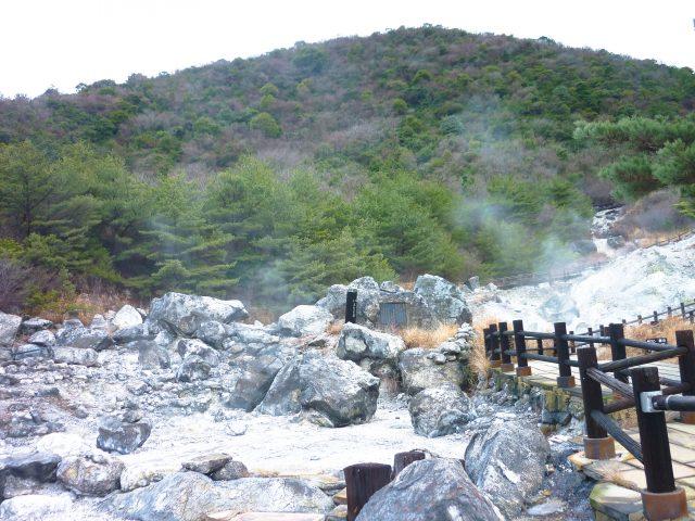 nagasaki-unzen07