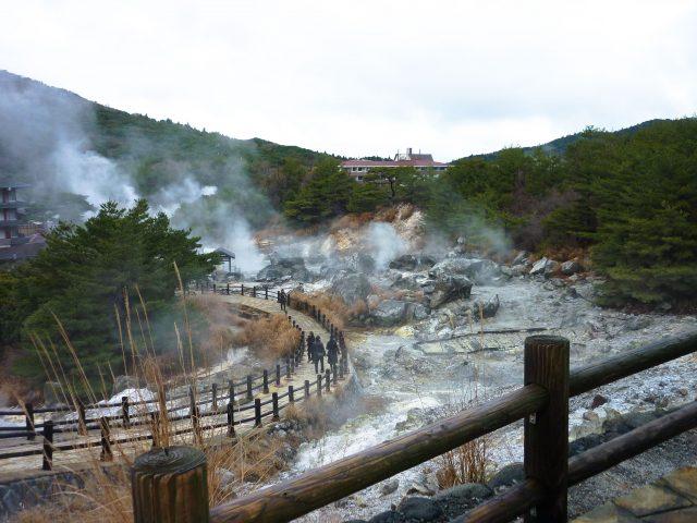 nagasaki-unzen09
