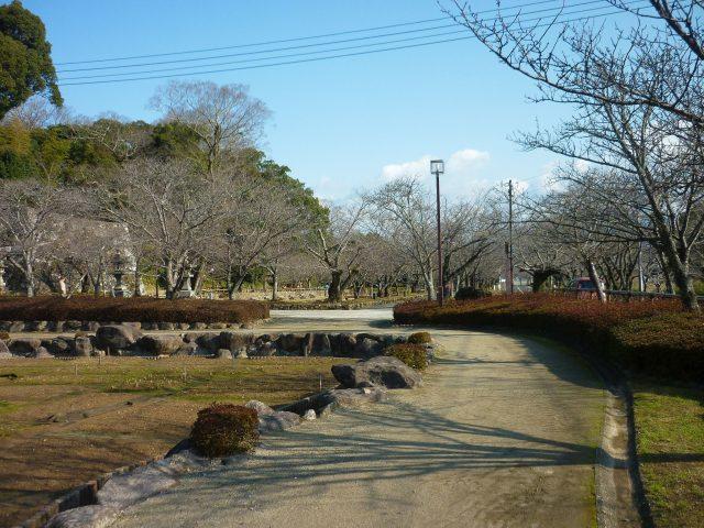 omurakoen02