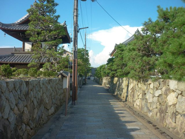 hikone-city01