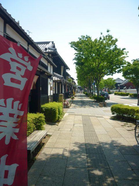 hikone-city03