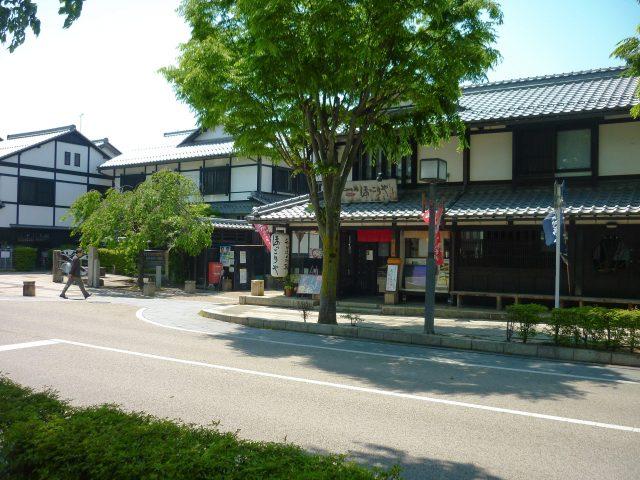 hikone-city04