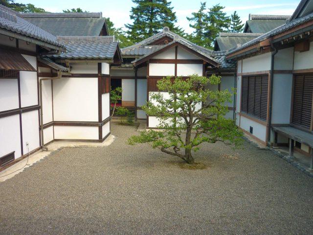 hikone-museum01