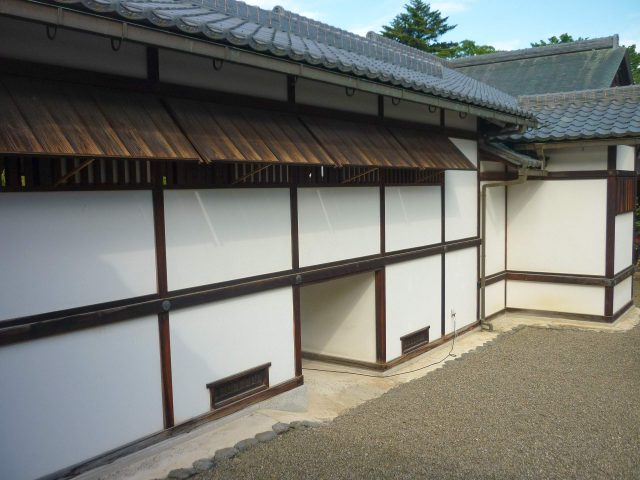 hikone-museum02