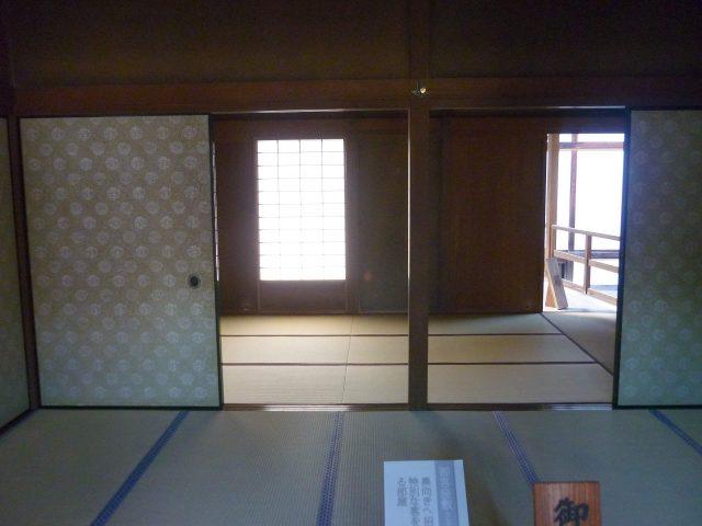 hikone-museum03