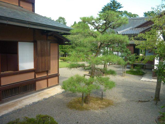 hikone-museum06