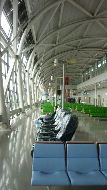 kansai-airport01