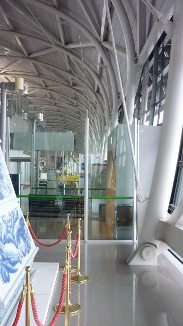 kansai-airport03