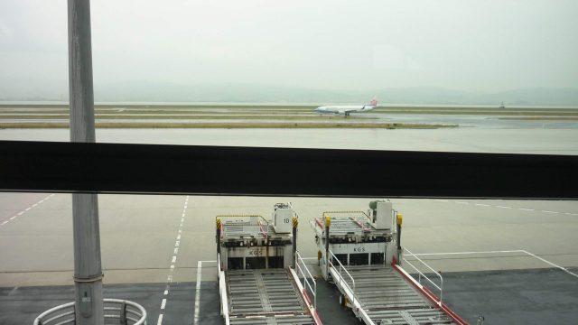 kansai-airport06