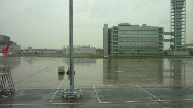 kansai-airport07