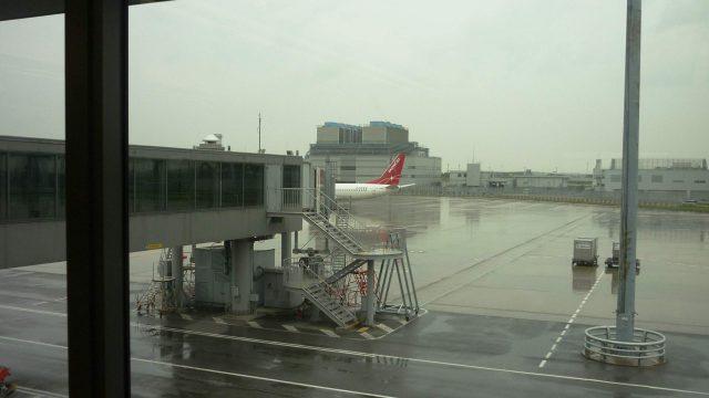 kansai-airport08