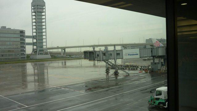 kansai-airport09