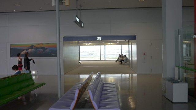 kansai-airport10