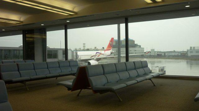 kansai-airport11
